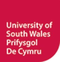 University of South Wales: Assessor Trainer IQA - The College